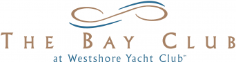 The Bay Club at Westshore