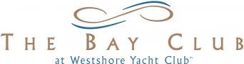 The Bay Club at Westshore